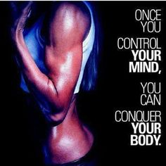 Here are the 50 greatest women's workout motivation quotes to help you achieve your dream body. Citation Motivation Sport, Fitness Motivation, Fitness Quotes, Daily Motivation, Weight Loss Motivation, Fitness Goals, Health Fitness, Exercise Motivation, Workout Quotes