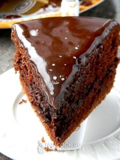 No Cook Meals, Cookie Recipes, Recipies, Deserts, Food And Drink, Yummy Food, Cookies, Eat, Easy Recipes