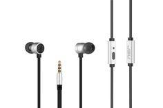 0efb08ef7ad 23 Best JBU JEM-41 Ear-buds images | Headpieces, Headphones, Gray