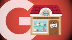 Google My Business lets business add quick URLs to reservations online ordering & more