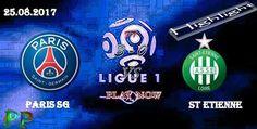 Fc Metz, Ogc Nice, Soccer Predictions, St Etienne, Barclay Premier League, Paris Saint, Saint Germain, Play, World Championship