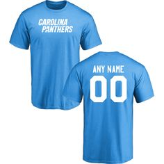 13 Best Wholesale NFL Carolina Panthers Jerseys Online images | Nfl
