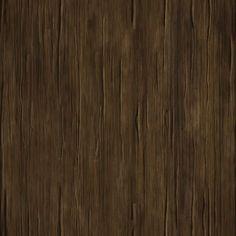 Стена Floor Texture, 3d Texture, Metal Texture, Game Textures, Textures Patterns, Texture Painting, Painting On Wood, Paint Texture, Prop Design
