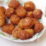 Food And Drink, Potatoes, Cookies, Vegetables, Ethnic Recipes, Crack Crackers, Potato, Biscuits, Vegetable Recipes