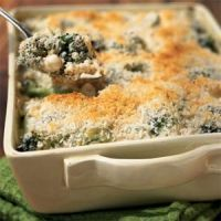 Tony's Tuna Casserole Recipe | Recipe4Living