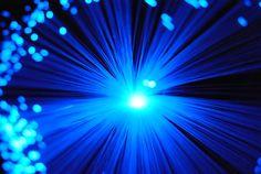 Eurofiber verbindt datacenters van Uniserver met glasvezelnetwerk - http://datacenterworks.nl/2014/09/19/eurofiber-verbindt-datacenters-van-uniserver-met-glasvezelnetwerk/