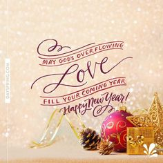 New Ecards to Share God's Love. DaySpring offers free Ecards featuring meaningful messages and inspiring Scriptures! Happy New Year Message, Happy New Year Quotes, Happy New Year Images, Happy New Year Wishes, Happy New Year Greetings, Quotes About New Year, Christmas Blessings, Christmas Quotes, Christmas Wishes
