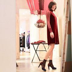 #welcome #to #milan #antipast #aspesi #rosesroses #italy #viamanin13 #tags4likes #like4like #fashionbloggers #danielap #fashionblog #fashionblogger #fashionista #fashionable #fashiongram #fashionstyle #instastyle #instagram #instaphoto #style #italia #womensfashion @erry1975