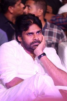 All actress wallpapers : Pawan Kalyan sye raa Narasimha Reddy prevent images Hd Images, Star Images, Pawan Kalyan Wallpapers, Latest Hd Wallpapers, Full Hd Pictures, Galaxy Pictures, Ram Photos, Couple Photos, S Letter Images
