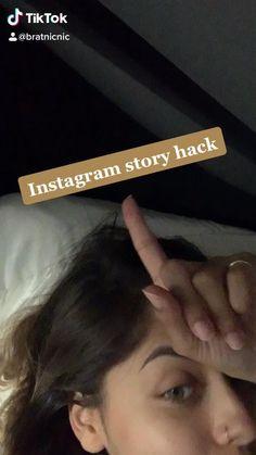 Feeds Instagram, Book Instagram, Instagram And Snapchat, Instagram Story Ideas, Snapchat Selfies, Creative Instagram Photo Ideas, Ideas For Instagram Photos, Insta Photo Ideas, Best Filters For Instagram