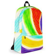 Designer Backpacks, Barcelona, Search, Bags, Accessories, Fashion, Handbags, Moda, Searching