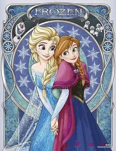 Details about  /Kids Puzzle Lot Disney Princess Frozen Cinderella Ariel Sleeping Beauty