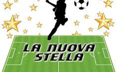 La nuova stella del Verona: Bianchetti #fantacalcio # #bianchetti