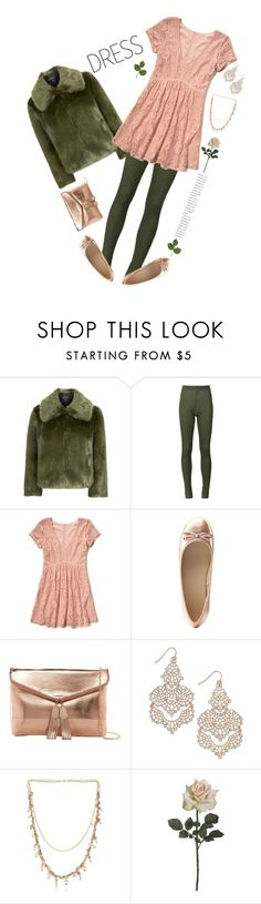 """Winter Dress Under $100'"" by dianefantasy ❤ liked on Polyvore featuring Topshop, MARIOS, Hollister Co., Charlotte Russe, Urban Expressions, INC International Concepts, polyvorecommunity, under100 and polyvoreeditorial"