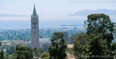Беркли
