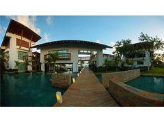 House - For Sale - Punta Cana, La Altagracia, Dominican Republic - 900081013-246 , Tanya Diaz