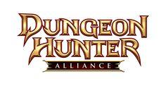 logo_DH_alliance.png 1.498×795 Pixel