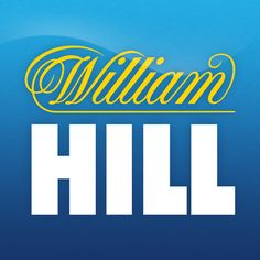 Things are about to get more exciting at William Hill! Super psyched to win some cash in the Slots Super Cup! #WilliamHill #SlotsSuperCup