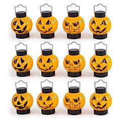 Club Bar Home Halloween Party Supplies Cute Ghost Hanging Hangtag Halloween Decoration Kids Toys Funny Straw Ghost Pendant Props Party Diy Decorations