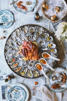 raw-seafood-platter-party-hp-1478-1