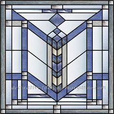 Finney-J Faux Privacy Stained Glass Clings and Window Films Window Clings, Window Decals, Contemporary Window Film, Stained Glass Window Film, Window Privacy, Window Films, Custom Windows, Stained Glass Patterns, Main Colors