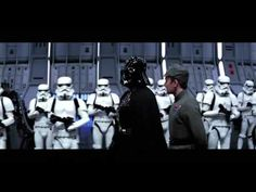 """""""Star Wars"""" made real-world history exciting for me. The similarity between our forefathers' fight for independence from an oppressive monarchy and that of a rebel alliance fighting a dark emperor who yoked the people to his will was not lost on me."""