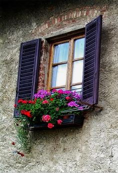 Tuscany, Italy #IrresistiblyItalian