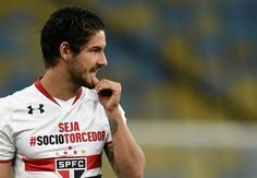 VIDEO: Pato's rubbish initiation song at Chelsea
