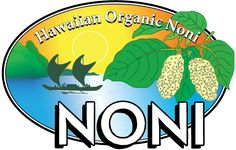 Our organic Noni is excellent for skin conditions, sports injuries, arthritis pain relief, and sore muscles.