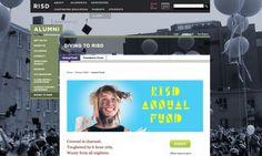 Giving websites ... my 2012 opinions — Susan Talbert Evans