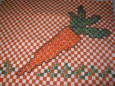 Crafts and crafts Salticoz: November 2011 Chicken Scratch Patterns, Chicken Scratch Embroidery, Crafts For Girls, Diy And Crafts, Embroidery Stitches, Embroidery Designs, Girl Scout Leader, Girl Scouts, Pipe Cleaner Crafts