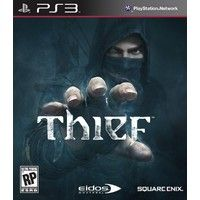 Shop for Thief (xbox One). Starting from Choose from the 5 best options & compare live & historic video game prices. Playstation, Thief Ps4, Montreal, Gta San Andreas, Latest Video Games, Thing 1, Xbox 360 Games, Baron, Beauty
