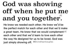 I use to think this Christ Centered Relationship, Godly Relationship, Marriage Goals, Guidance Quotes, Prayer For Guidance, Best Friends For Life, True Friends, Motivational, Inspirational Quotes