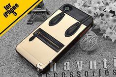 #Celine #luggage #handbag #paris #case #iphone #samsung #accessories #galaxy #cases #cover #hard #sony #blackberry #htc #ipad #ipod