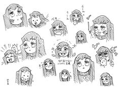Muichiro Tokito, Demon Slayer: Kimetsu no Yaiba, beast ears / - pixiv All Anime, Anime Chibi, Manga Anime, Anime Art, Demon Slayer, Slayer Anime, Light And Misa, Haikyuu Yaoi, Legend Of Zelda Breath