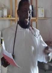 SOMALIA: Two masked men, believed to be linked to al-Shabab, suspected Islamic militants shot dead a Christian in the coastal city of Kismayo. Jimale was apparently killed because of his Christian activities.