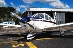 1 vol d'initiation, 1 stage d'1 jour ou 1 kit décollage dès 89,99 € avec Sky Explorer