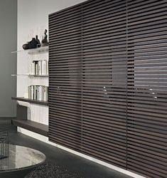 N.C. LANDSCAPE Designed By Massimo Castagna For Acerbis