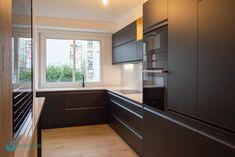 Fotografía de vivienda y diseño de cocinas Home Staging, Kitchen Cabinets, Home Decor, Kitchen Design, Kitchens, Neutral Decorating, Decoration Home, Room Decor