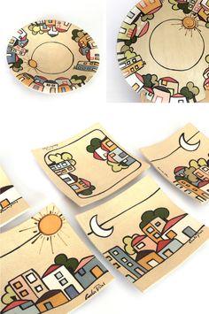 http://www.bigodino.it/design/krismaker-e-il-suggestivo-mondo-dellartigianato.html