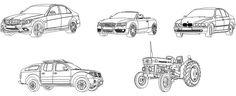 Autocad, Comics, China, Cars, House, Ideas, Autos, Vehicles, Haus