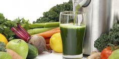 Retete pentru detoxifierea organismului - Diete-Sanatoase.ro