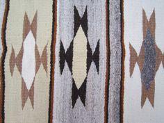 navajo pattern American Indian Art, Native American Indians, 1920s, Navajo Pattern, Navajo Print, Navajo Rugs, Nativity, Westerns, Workshop