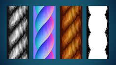 Rope_textures.jpg (Obrazek JPEG, 960×540pikseli)