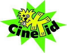 Cinekid 2005