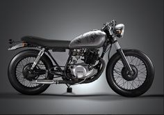 Jadus Motorcycle Parts offers Yamaha Parts, Custom Parts and Cafe Racer Parts specifically for the Yamaha Custom Motorcycle Parts, Aftermarket Motorcycle Parts, Tracker Motorcycle, Motorcycle Types, Scrambler Motorcycle, Aftermarket Parts, Bobber, Cafe Racer Parts, Yamaha Cafe Racer