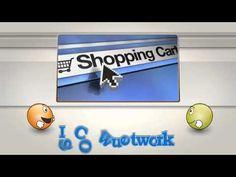 Webshop Certified Iscow