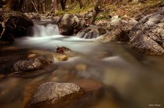 Photo of the week Photos Of The Week, Waterfall, Photography, Outdoor, Self, Outdoors, Photograph, Fotografie, Waterfalls