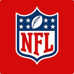 NFL Mobile for PC-Windows and Mac APK Vwd Free Sports Apps for Android - NFL Mobile is the best, pure football app for any fan. Nfl Redzone, Nfl Playoffs, Pure Football, Nfl Football, Football Shirts, Tv En Direct, Around The Nfl, Venus Online, Football Streaming