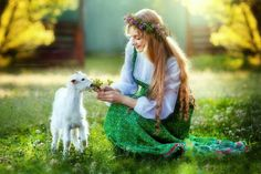 Visit for more dpz and surprise wishes for friends Cute Images, My Images, Green Fairy, Wild Wolf, The Shepherd, Famous Photographers, Stylish Girl, Faeries, Fairy Tail